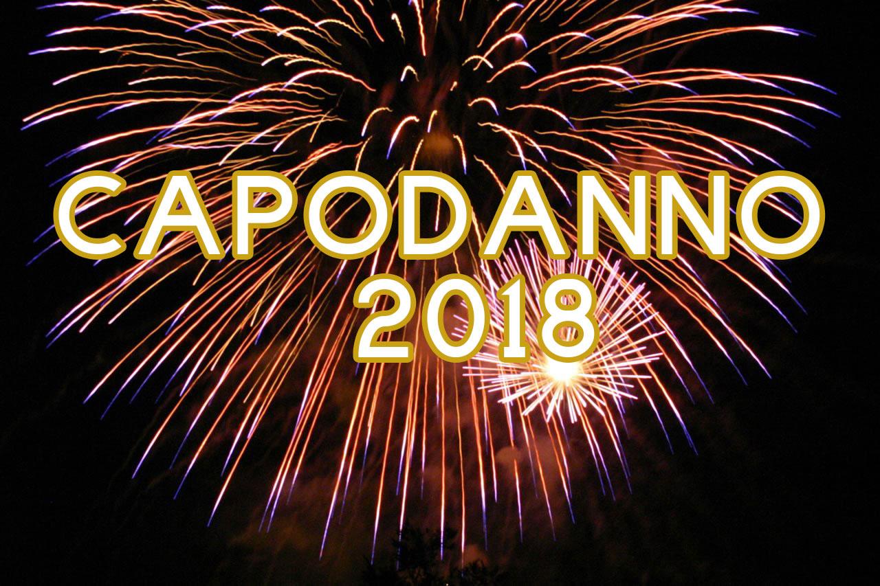 image Festeggia il nuovo anno