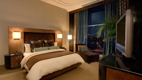 HOTEL CAPODANNO 2017 LAGO MAGGIORE