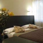 hotel serenella feriolo baveno lago maggiore