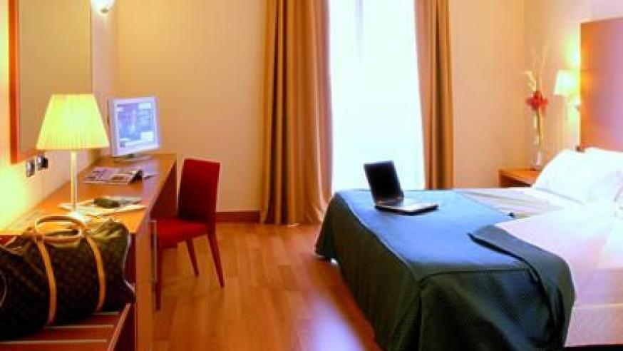 Pernottamento per Capodanno – Arona Lago Maggiore 95€ a Camera