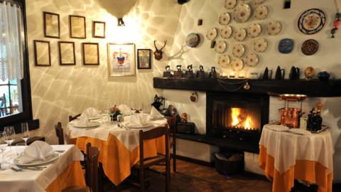 Capodanno in Villino rustico in collina sopra Stresa 70€
