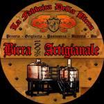 fabbrica della birra castelletto ticino