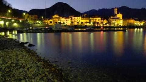Capodanno a Feriolo la Portofino del Lago Maggiore