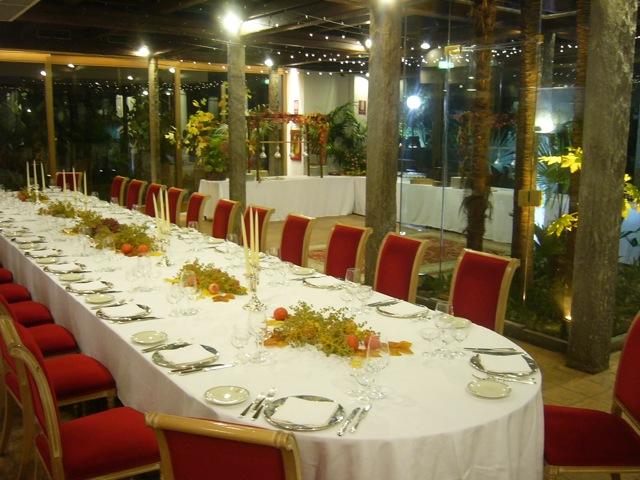 hotel-villa-carlotta-belgirate-ristorante-7