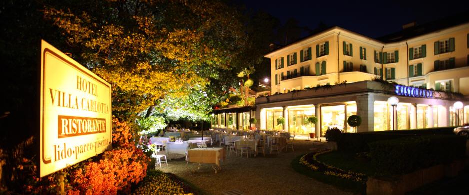 capodanno-cenone-hotel-lago-maggiore