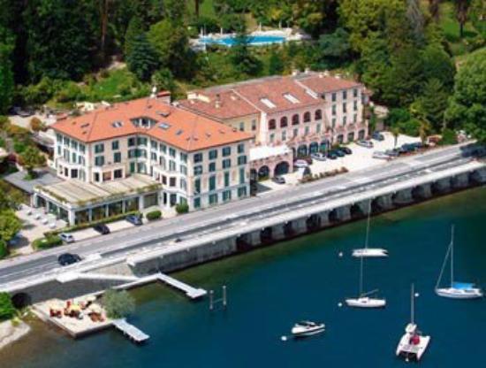 cenone-vista-lago-maggiore-villa-carlotta-belgirate