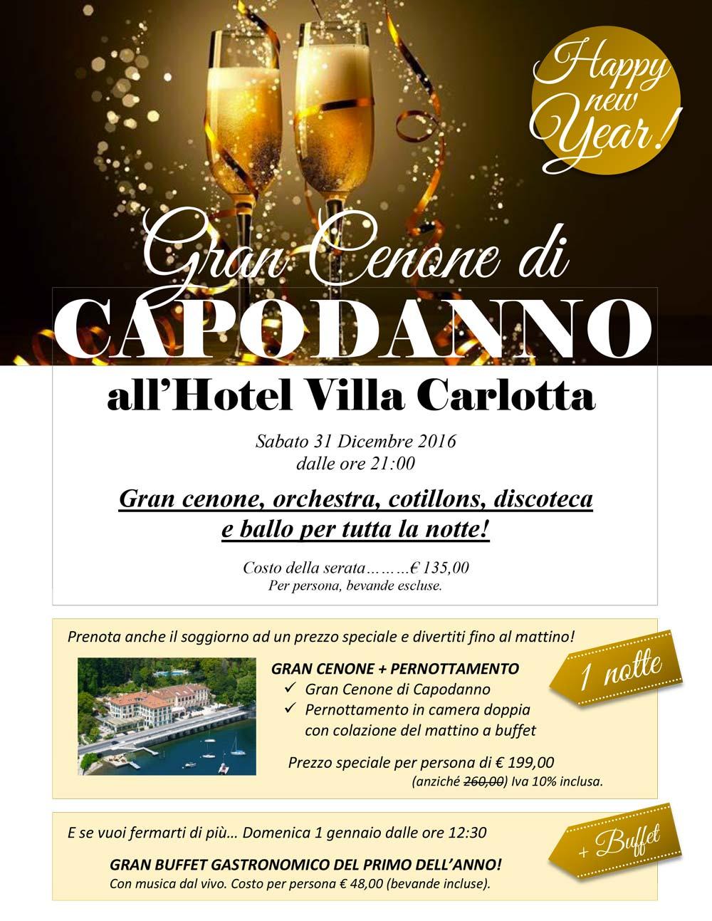 villa-carlotta-capodanno-2017
