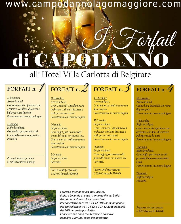villa-carlotta-forf