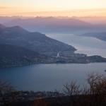 Villa Pizzini Stresa mottarone Lago maggiore