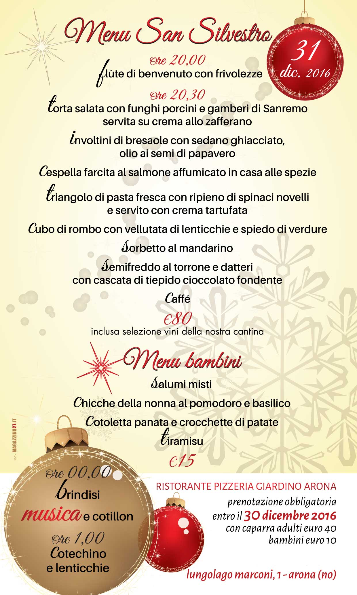 caopodanno16_giardinoarona-2-2