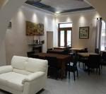 Hotel Sempione Varzo San domenico