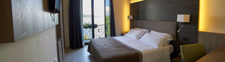 hotel_giardino_camere_