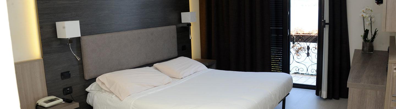 hotel_giardino_camere_06