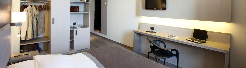 hotel_giardino_camere_10