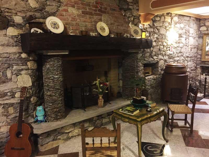 Capodanno lago maggiore for Hotel saini meuble stresa